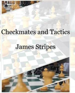Checkmates and Tactics