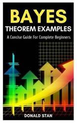 Magrudy com - Bayesian Analysis