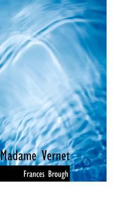 Madame Vernet