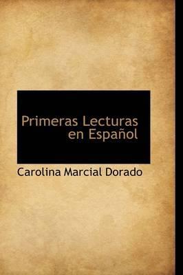 Primeras Lecturas En Espanol