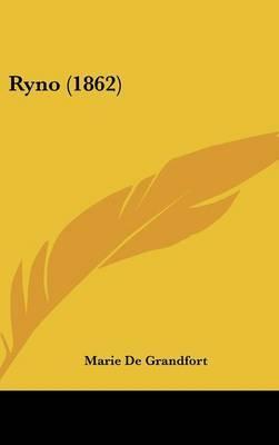 Ryno (1862)