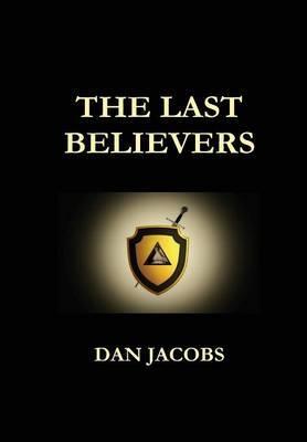 The Last Believers