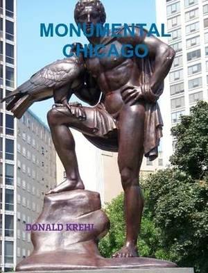Monumental Chicago