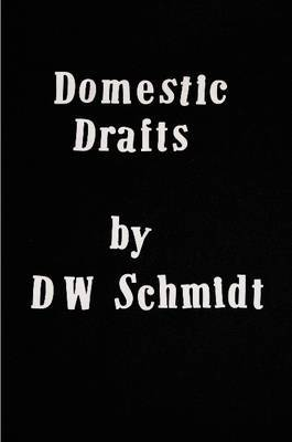 Domestic Drafts