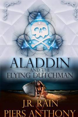 Aladdin and the Flying Dutchman