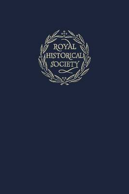 Transactions of the Royal Historical Society: Volume 24