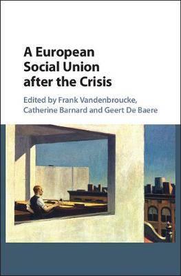 A European Social Union After the Crisis