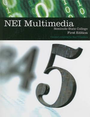 NEI Multimedia: Seminole State College