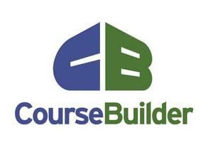 Coursebuilder, 2 Terms (12 Months) for Structural Design Printed Access Card