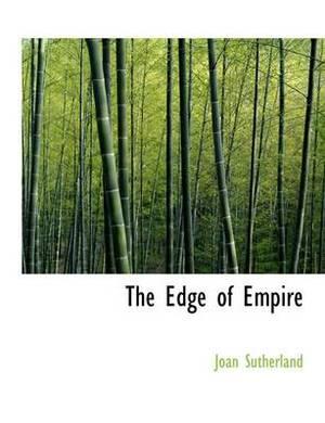 The Edge of Empire