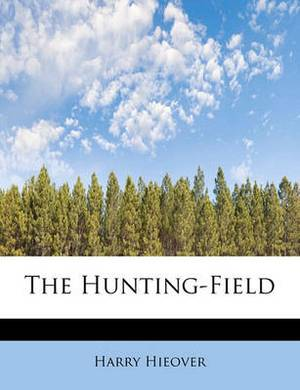The Hunting-Field