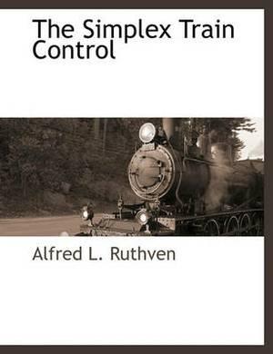 The Simplex Train Control
