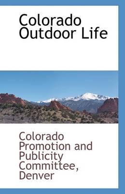 Colorado Outdoor Life