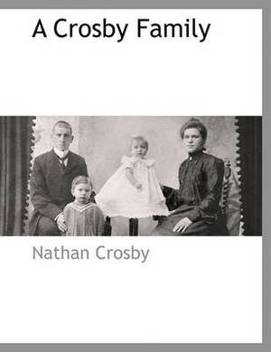 A Crosby Family