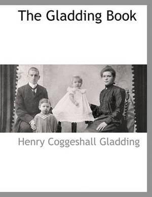 The Gladding Book