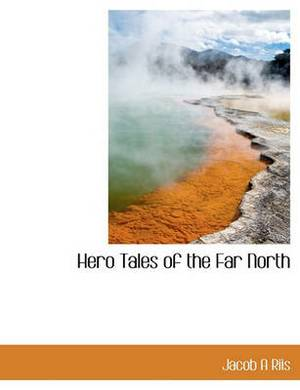 Hero Tales of the Far North