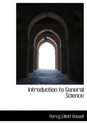 Introduction to General Science