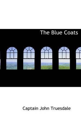 The Blue Coats