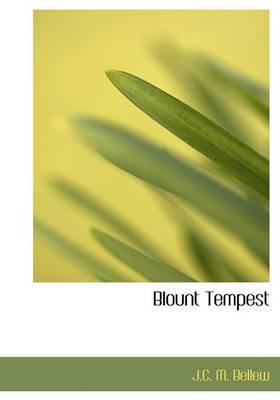 Blount Tempest