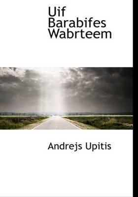 Uif Barabifes Wabrteem