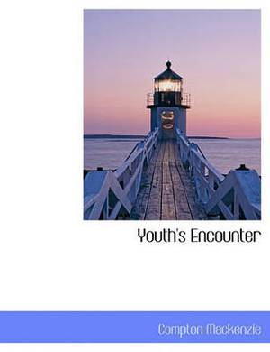 Youth's Encounter