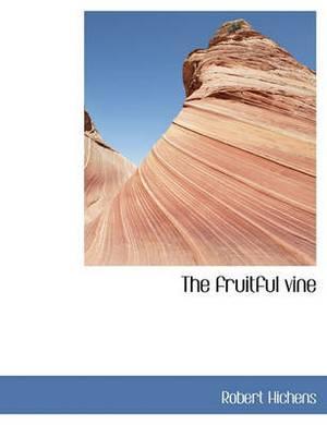 The Fruitful Vine