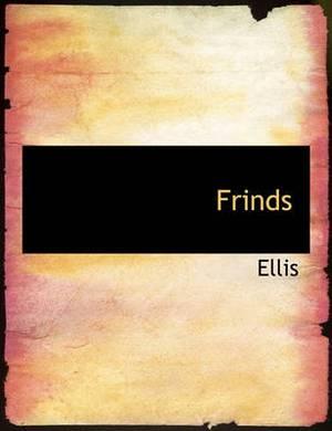 Frinds