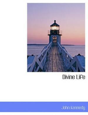 Divine Life