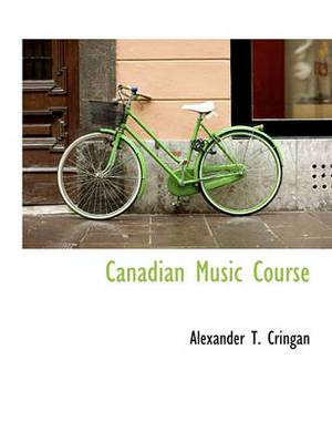 Canadian Music Course