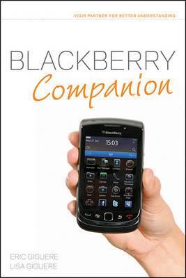 BlackBerry Companion