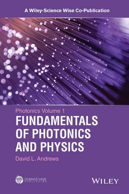 Photonics: Scientific Foundations, Technology and Applications: Volume 1