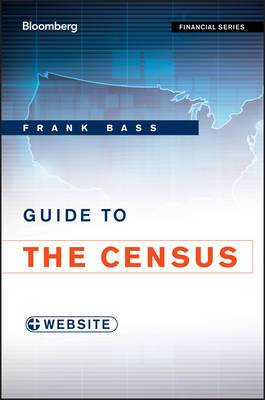 Guide to the Census: + Website