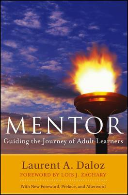Mentor: Guiding the Journey of Adult Learners