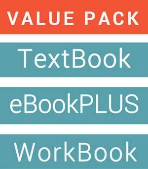 History Alive 8 for the Australian Curriculum & EBookPLUS + History Alive 8 for the Australian Curriculum Workbook (Bonus)