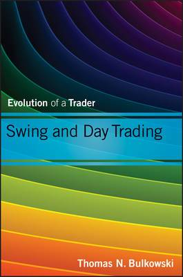 Swing and Day Trading: v. 3: Value Investing