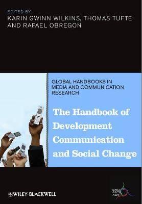 The Handbook of Development Communication and Social Change
