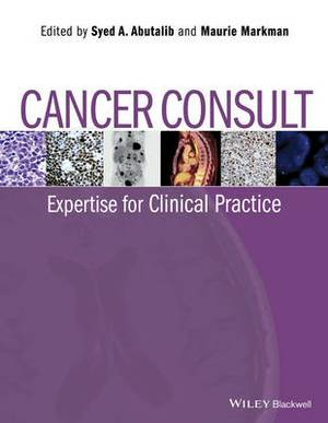 Cancer Consult: Expertise for Clinical Practice