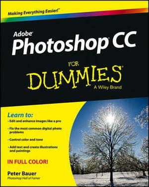 Photoshop Cc Fd