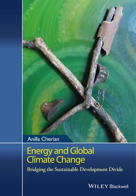 Energy and Global Climate Change: Bridging the Sustainable Development Divide