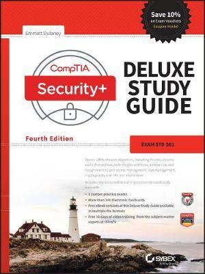 Exam guide pdf foundation itil sybex study