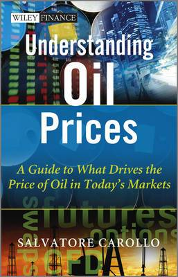 Understanding Oil Prices: A Guide to What Drives the Price of Oil in Today's Markets