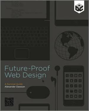 Future-Proof Web Design