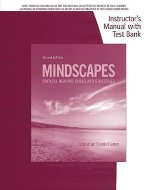 Im Tb Mindscapes
