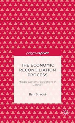 The Economic Reconciliation Process: Middle Eastern Populations in Conflict