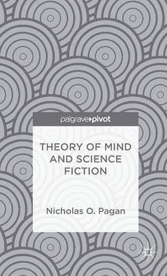 Theory of Mind and Science Fiction