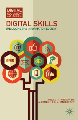 Digital Skills: Unlocking the Information Society