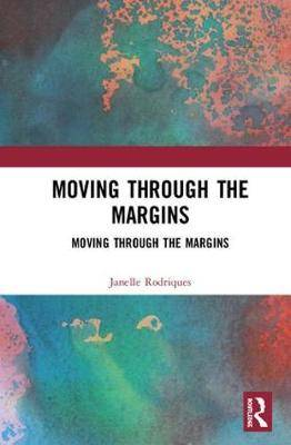 Narratives of Obeah in West Indian Literature: Moving through the Margins