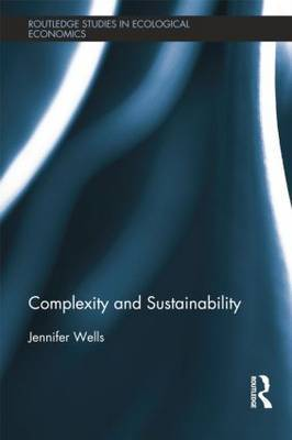 Complexity and Sustainability