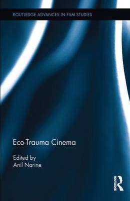 Eco-Trauma Cinema
