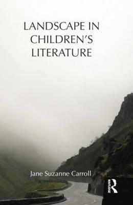 Landscape in Children's Literature